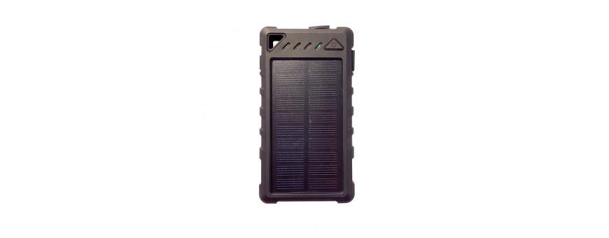 Aurinkokennolaturi
