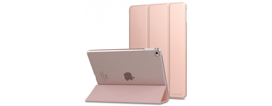iPad-kotelo