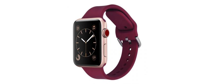 Apple Watch -kelloranneke