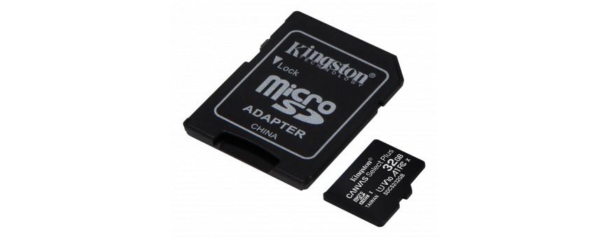 USB-muisti iPhone