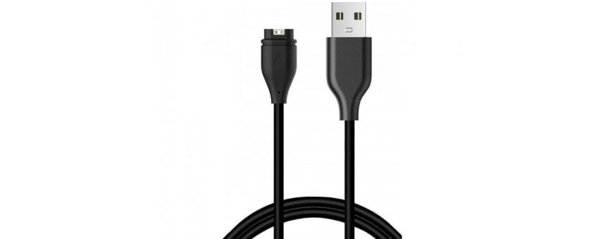 USB-laturi